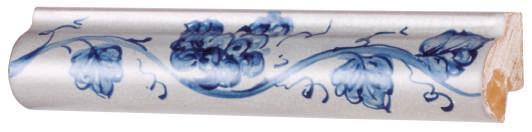 COR 01